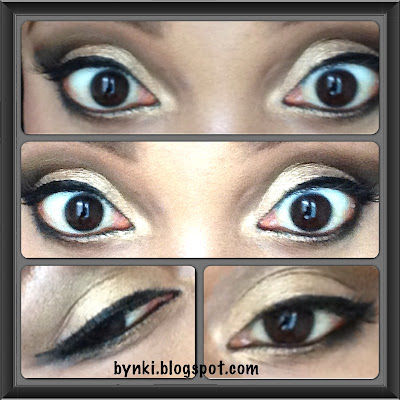 bynki.blogspot.com