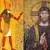 Historiadores e pesquisadores confirmam: Jesus é um plágio de Deuses mais antigos