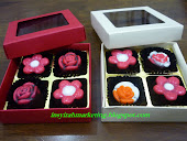 Gift Box Kawan2