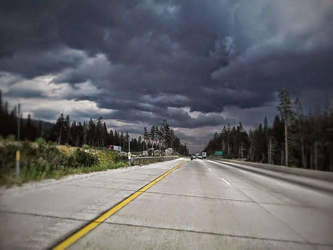 Donner-pass-storm