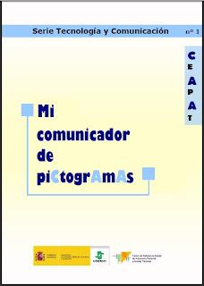http://3.bp.blogspot.com/-aeuKhYYEudA/T2tF3-VNrHI/AAAAAAAAEyQ/HBemUpACB4k/s400/Mi+comunicador+de+pictogramas.jpg