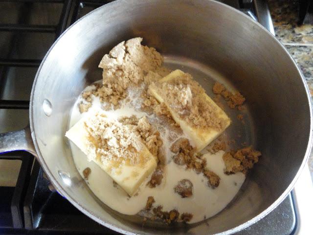 Turtle-Squares-Brown-Sugar-Butter-Cream.jpg