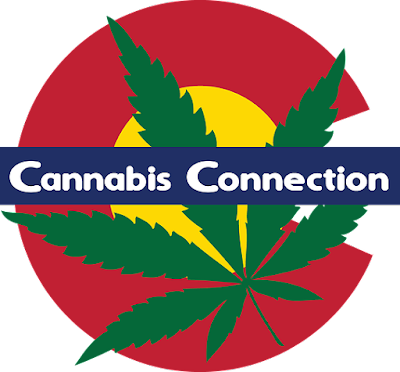 Cannabis Connection