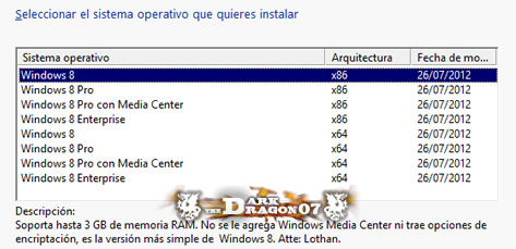 Windows 7 Todas Las Versiones Iso 1 Link
