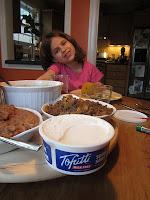 Tofutti Dairyfree Sour Cream
