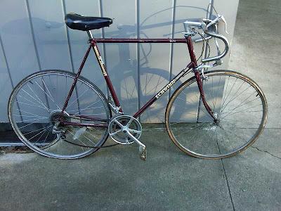 Image Gambar Sepeda Modifikasi