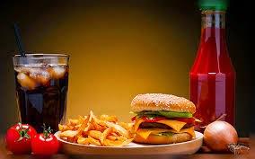 cara menurunkan kadar gula darah dengan alami