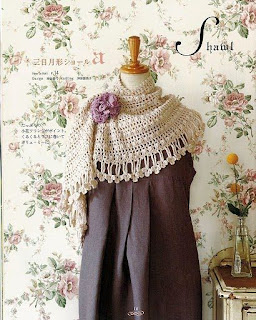 châle-crochet-japonais