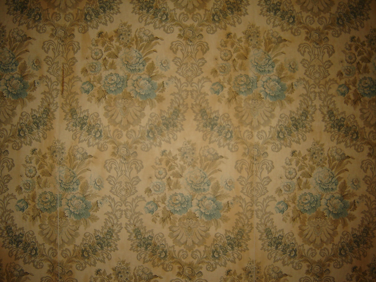 Wallpaper antique 2017 grasscloth wallpaper for Retro wallpaper
