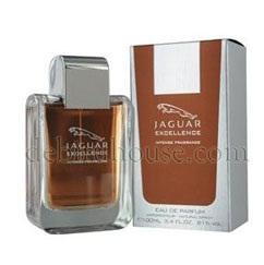 Parfum Murah