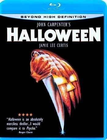 Halloween 1978 720p Latino