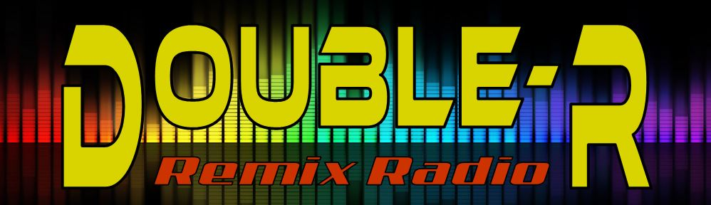 Double-R Remix Radio