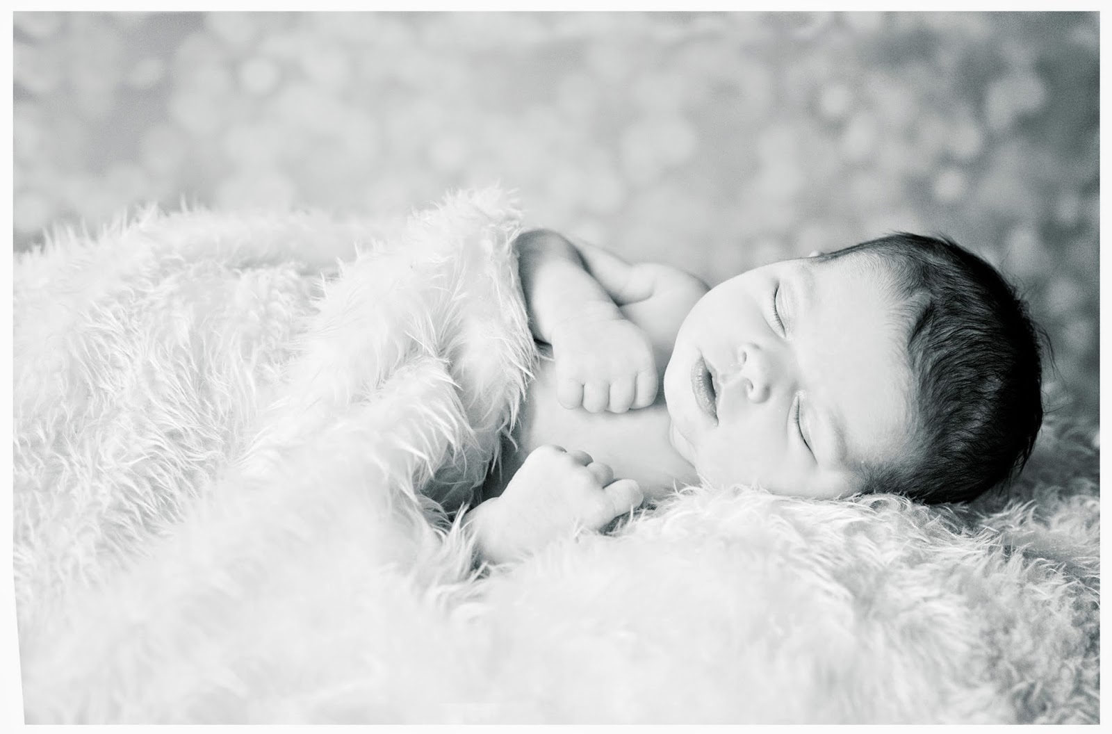 Vail Photo studio, Vail Newborn Photography, Vail Photographer
