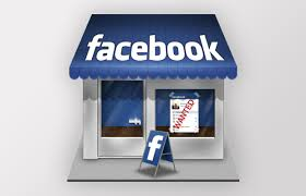 pics of  facebook for business