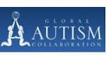 Global Autism