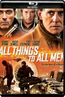 All Things to All Men 2013 720p BluRay 700mb YIFY