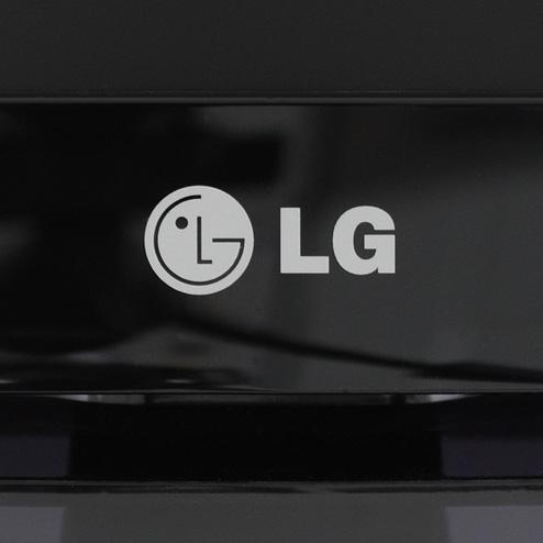 history of all logos all lg logos
