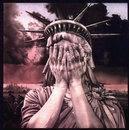 La crisi morde anche il sogno americano