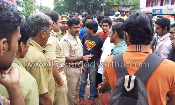 Love, Youth, Girl, Arrest, Police, Bedakam, Kuttikol, Parents, Kasaragod, Kerala, Kerala News, International News.