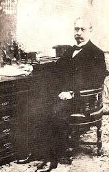 Adolfo Saldías (1849-1914)