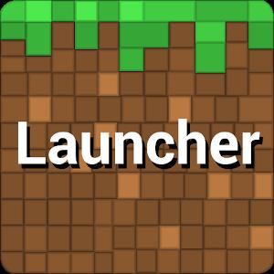 Download BlockLauncher v.1.11.1