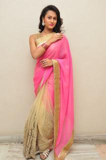 Archana Rao at Kathanam event 058.JPG