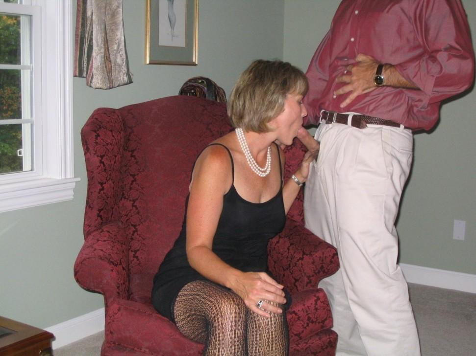 image Cultured asian lady getting her reflexology and a creampie Part 6