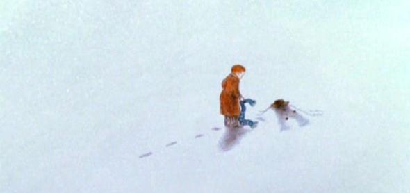 The+Snowman.jpg