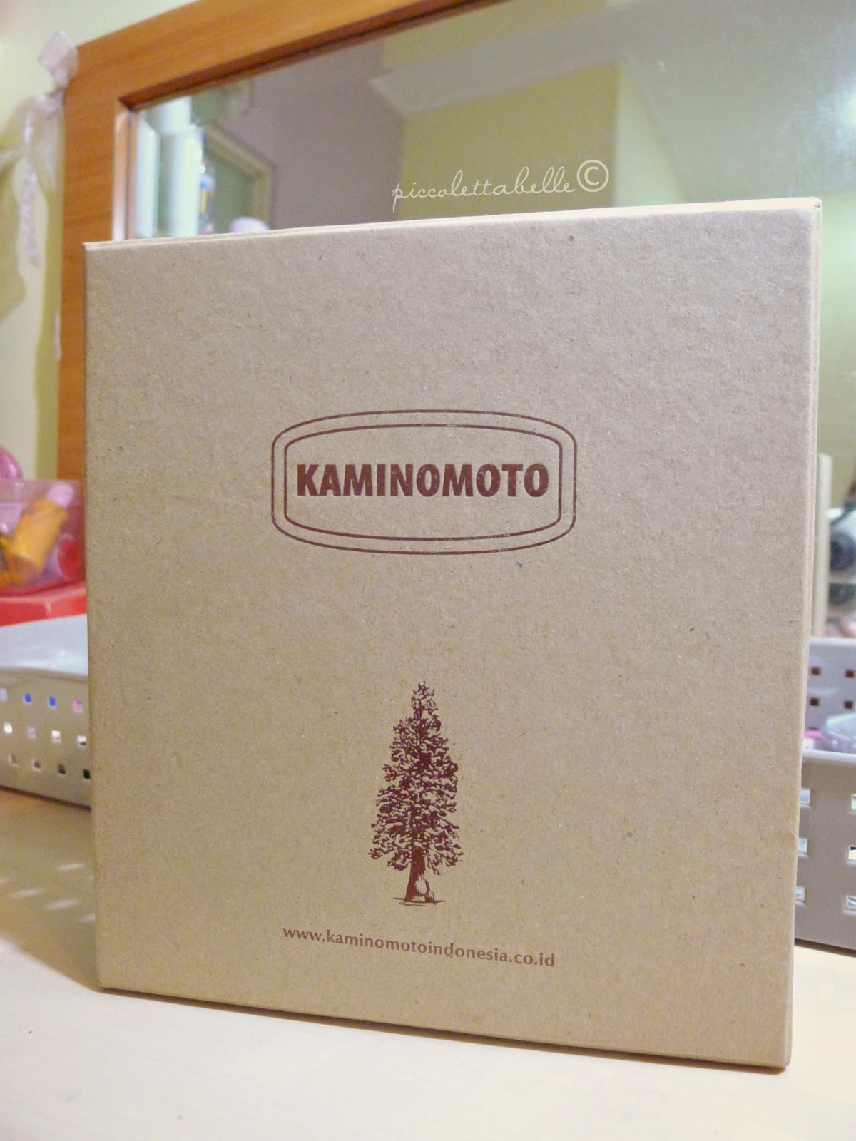 Beauty Blog By Deedee Young Sponsored Review Kaminomoto Hair Growth Accelerator 150ml