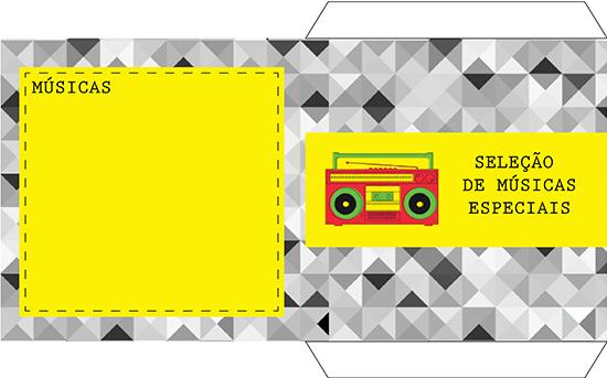 capa de cd, cd cover, presente dia dos namorados, namorados, valentines