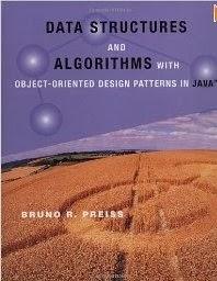 FREE Java Programming Books