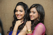 Prema Ishq Kadhal Movie success meet Photos-thumbnail-5