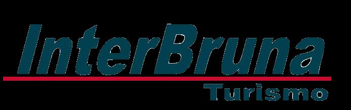 InterBruna Agencia de Viajes
