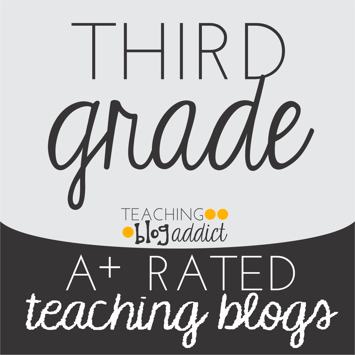 Worksheet 3 Grade teaching blog addict 3rd grade blogs
