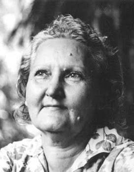 Josefina Plá