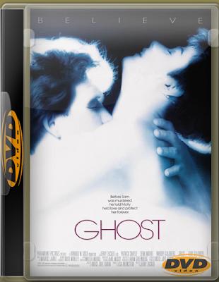 Ghost  [Latino]