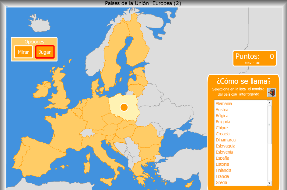 http://serbal.pntic.mec.es/ealg0027/europ_union2e.html