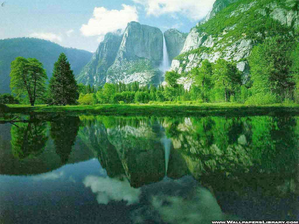 mountain-green-lake-wallpaper-beautiful-nature-images-wallpapers