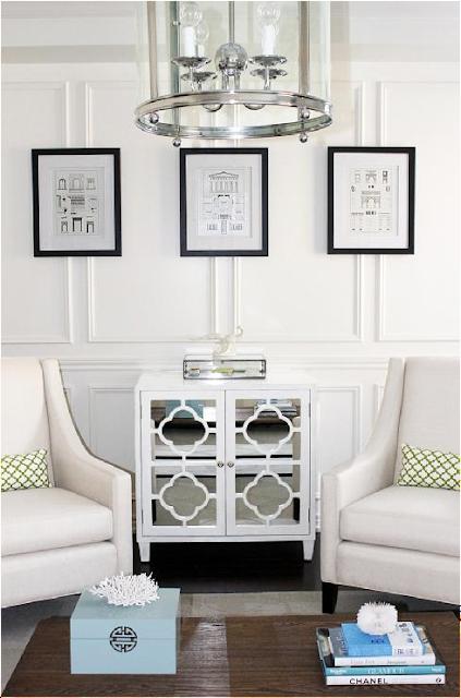 Magnificent transitional living room design ideas transitional living room design  423 x 640 · 304 kB · png