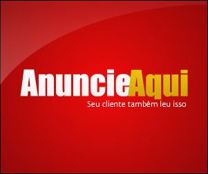 canalalternativa@outlook.com