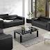 20 Model Sofa dan Meja Ruang Tamu Minimalis Terbaru