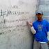 Trik Gokil Mendapatkan Jutaan Pengunjung Blog Tanpa Optimasi SEO