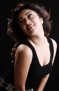 payal ghosh hot