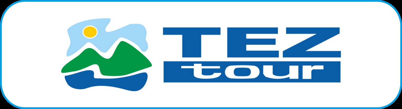 Турагентство TEZ TOUR Киров | Туры из Кирова | Отдых 2017