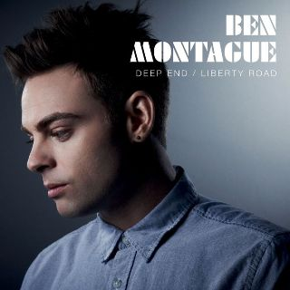 Ben Montague – Deep End Lyrics | Letras | Lirik | Tekst | Text | Testo | Paroles - Source: musicjuzz.blogspot.com