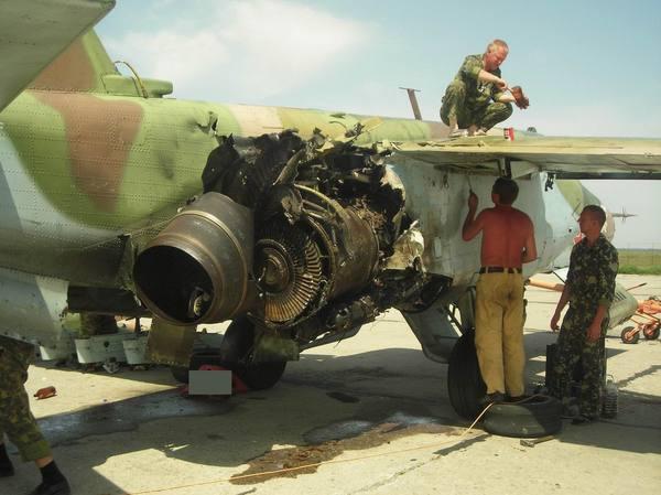 http://3.bp.blogspot.com/-afLmmofvbqA/Tm76nK4cgdI/AAAAAAAACDU/uzKH-1ZFZKI/s1600/Russian+Su-25+attack+plane+damaged+by+a+Georgian+MANPADS+%2528Man+Portable+Air+Defense+System%2529%252C+probably+a+Russian+made+IGLA-1+%2528SA-16%2529+2.jpg