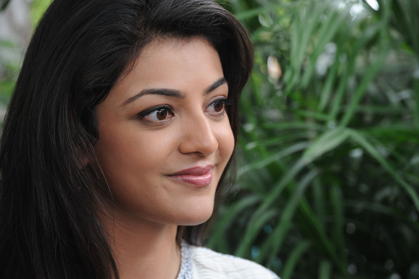 Kajal Agarwal Beautiful: Beautiful Images: Cute Kajal