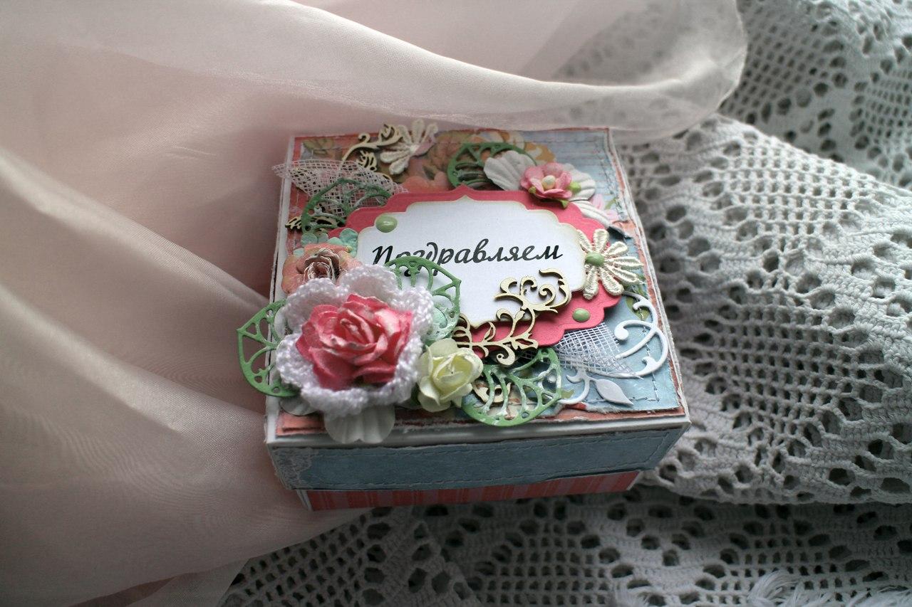 Подарки сувениры ручной работы 78