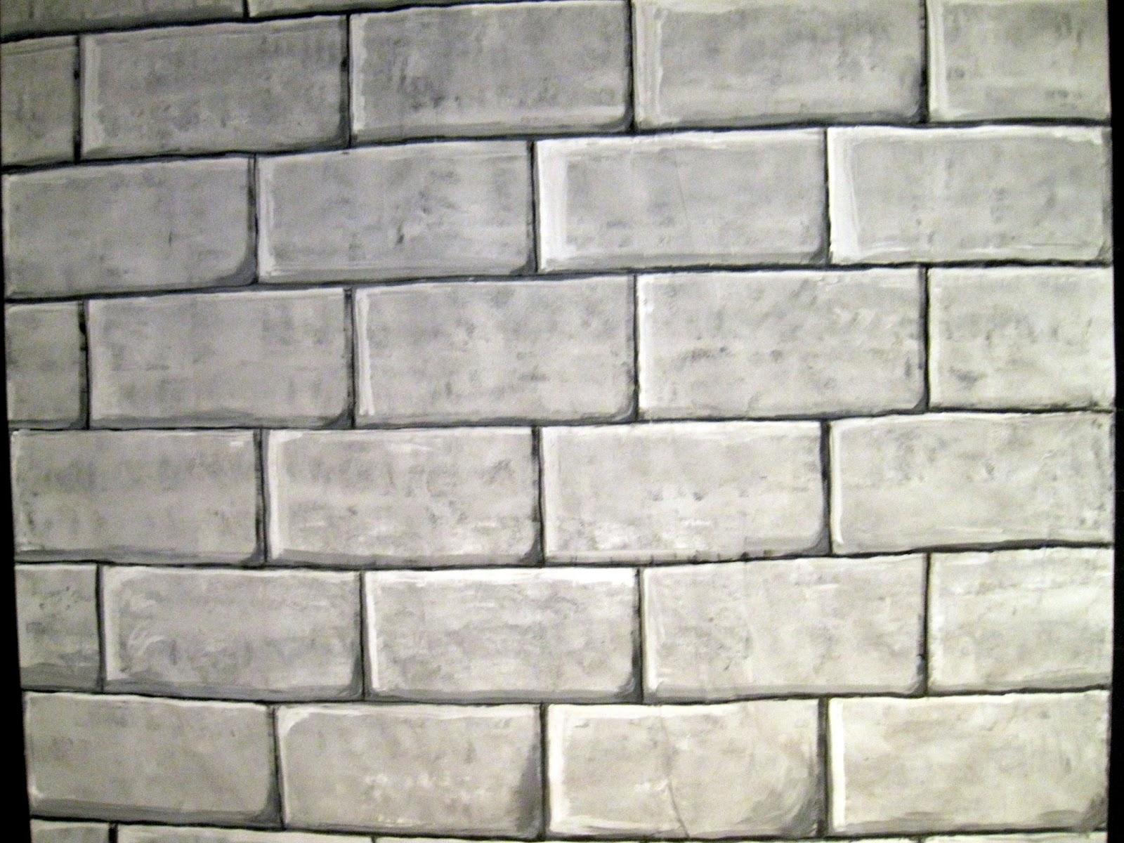 Castle wallstone block set design art class ideas castle wallstone block set design amipublicfo Images