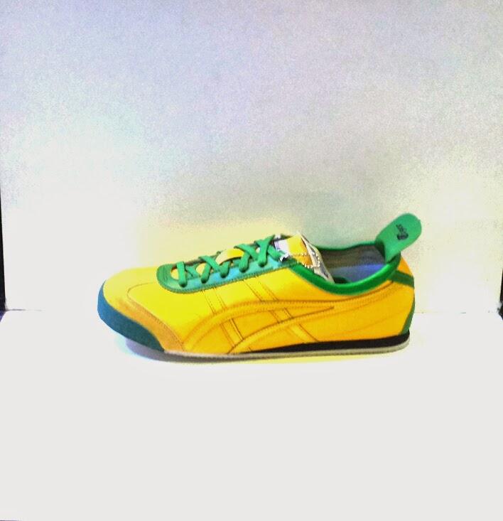 Sepatu Asics Onitsuka Jual Sepatu Murah